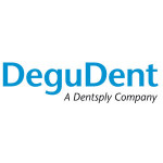 DeguDent a Dentsply Company