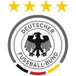 Deutscher Fussballbund