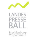 Landespresseball MV