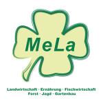 Mela Messe